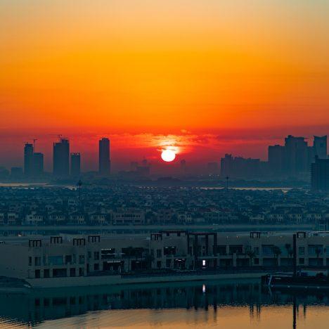 dubai-sunrise3-fo1